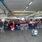Busnagosoccorso REAS 2010