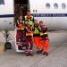 Volo_umanitario_falcon900_busnagosoccorso270211
