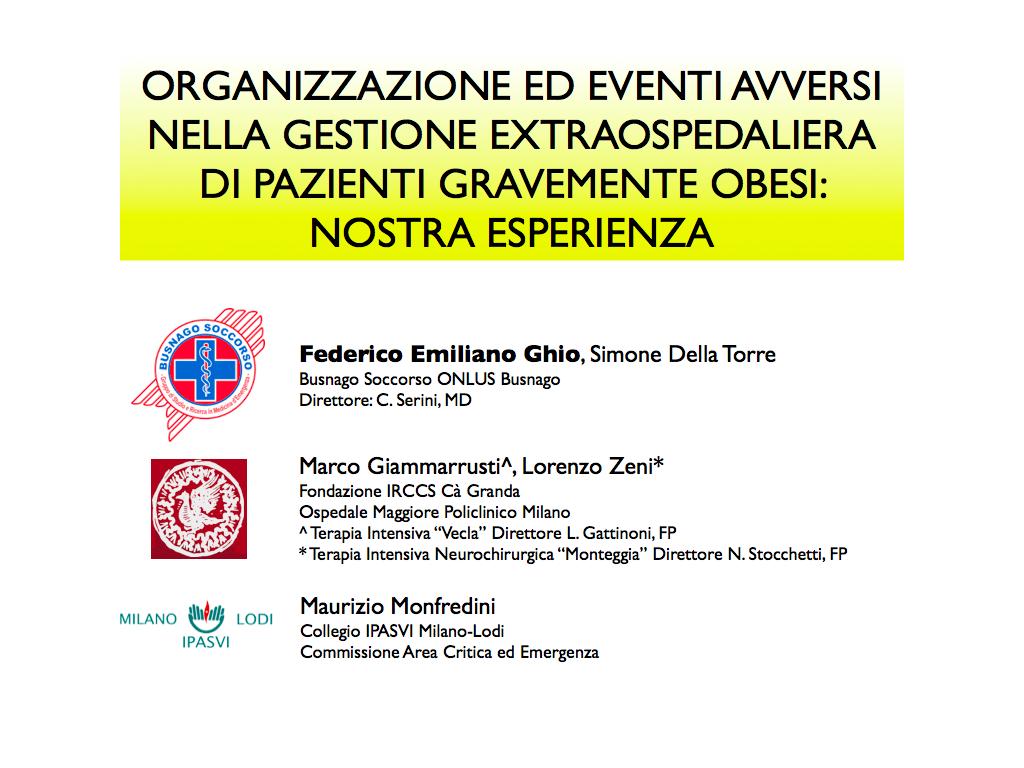 organizzazione_eventi_avversi