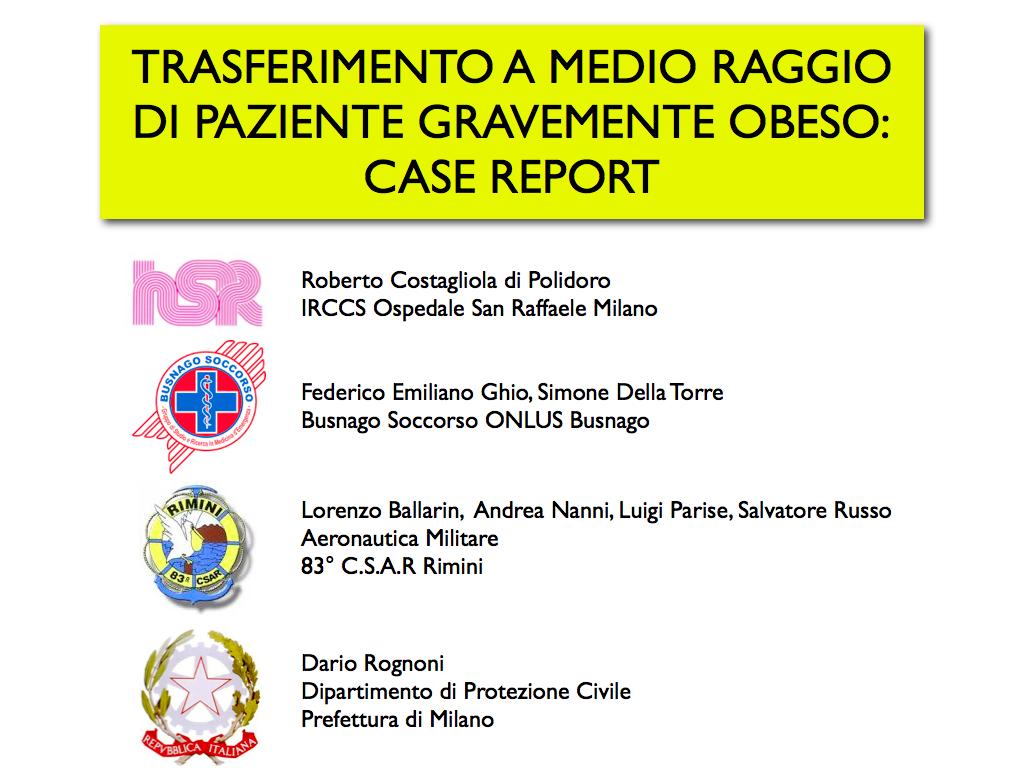 trasferimento_a_medio_raggio