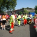 Milano_City_Marathon_2011_presidio_medico_BusnagoSoccorso