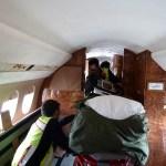 servizio_aeroambulanza_BusnagoSoccorso