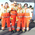 09-10-11_Inaugurazione_Sede_Basiano_phColombo (21)