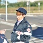 09-10-11_Inaugurazione_Sede_Basiano_phColombo (26)