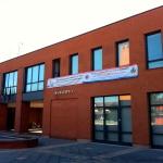 Corso_Popolazione_Basiano_2011 (4)