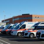 Inaugurazione_Ambulanze_via_Cosmi_Basiano_phFioroni (181)