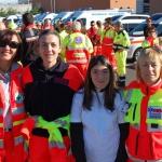 Inaugurazione_Ambulanze_via_Cosmi_Basiano_phFioroni (222)