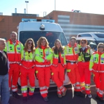 Inaugurazione_Ambulanze_via_Cosmi_Basiano_phFioroni (232)
