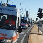 Inaugurazione_Ambulanze_via_Cosmi_Basiano_phFioroni (260)