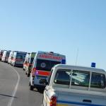Inaugurazione_Ambulanze_via_Cosmi_Basiano_phFioroni