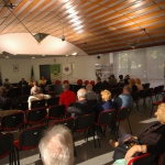 Presentazione_Immobile_via_Cosmi_Basiano_BusnagoSoccorso (16)
