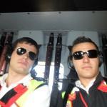 TRASFERIMENTO_BARIATRICO_CON_ELICOTTERO_MILITARE_051011