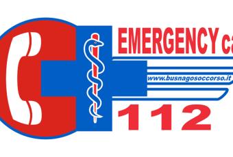 Il NUE: Numero Unico 112 Emergenza Sanitaria, gestisce e coordina gli enti attivati per l'emergenza.