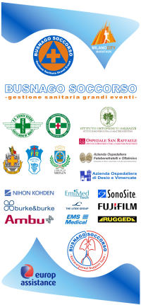 MCM2013_Assistenza_Sanitaria_ECMO_banner_small1