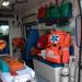 Ambulanza Fiat Ducato X250 (46)