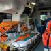 Ambulanza Fiat Ducato X250 (47)