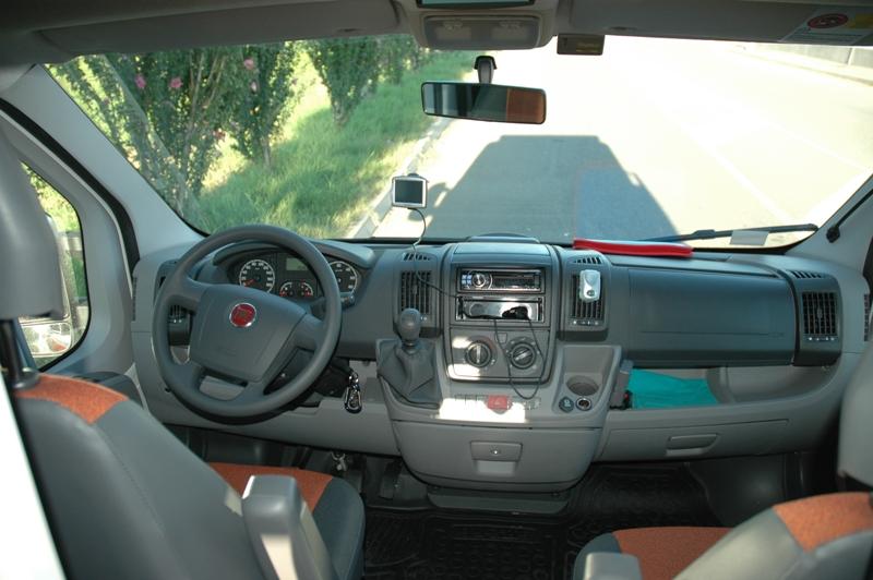 ambulanza fiat ducato x250 orion 22 busnago soccorso onlus. Black Bedroom Furniture Sets. Home Design Ideas