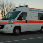 Fiat_Ducato_ambulanza_CMR_Orion_B42 (31)