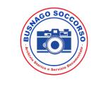 archivio_storico_servizio_documentale