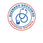 assistenza_sanitaria_Busnago_Soccorso_Onlus-01