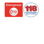 emergenza_118_nue_112_Busnago_Soccorso_Onlus-01