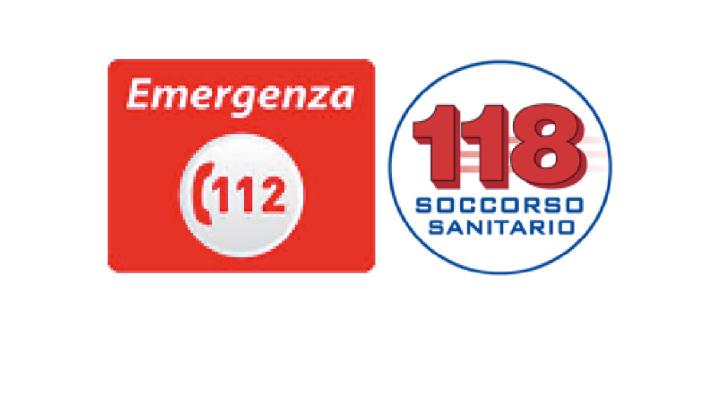 emergenza_118_nue_112_Busnago_Soccorso_Onlus