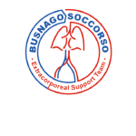extracorporeal_support_team_Busnago_Soccorso_Onlus-01