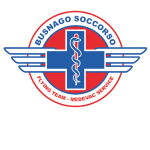 flying_team_Busnago_Soccorso_Onlus-01-01