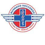 flying_team_Busnago_Soccorso_Onlus-01-01
