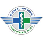 logo_Gemellaggio_Busnago_Soccorso_Onlus_Croce_Verde_Castelnovo_ne_Monti
