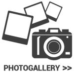 photogallery_icon