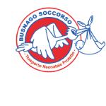 trasporto_neonatale_Busnago_Soccorso_Onlus-01