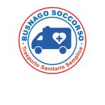 trasporto_sanitario_semplice_Busnago_Soccorso_Onlus