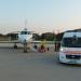 volo_di_stato_da_Pescara_Busnago_Soccorso_Onlus