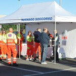 09-10-11_Inaugurazione_Sede_Basiano_phColombo