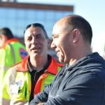 09-10-11_Inaugurazione_Sede_Basiano_phColombo (28)