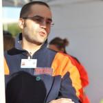 09-10-11_Inaugurazione_Sede_Basiano_phColombo (29)