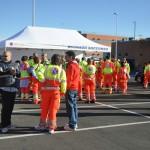 09-10-11_Inaugurazione_Sede_Basiano_phColombo (49)