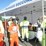 09-10-11_Inaugurazione_Sede_Basiano_phColombo (54)