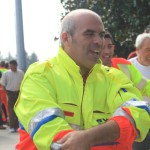 Busnago Soccorso Decennale foto Casiraghi Mauro (29)