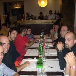 Cena D-Light BusnagoSoccorso-SVSLivorno 101009 (8)