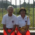 Festa Busnago Soccorso Decennale di Costituzione 111009 (64882)