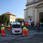 Decennale Busnago Soccorso 111009 (14)