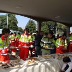 Decennale Busnago Soccorso 111009 (161)