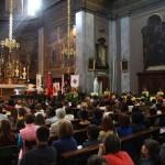 Decennale Busnago Soccorso 111009 (17)