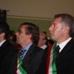 Decennale Busnago Soccorso 111009 (32)