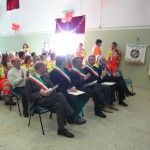Decennale di Costituzione Busnago Soccorso 111009 (137)