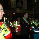 Festa Busnago Soccorso Decennale di Costituzione 111009 (319)