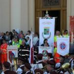 Festa Busnago Soccorso Decennale di Costituzione 111009 (354)