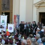 Festa Busnago Soccorso Decennale di Costituzione 111009 (355)